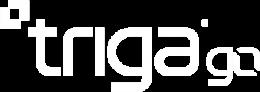 triga_go_white